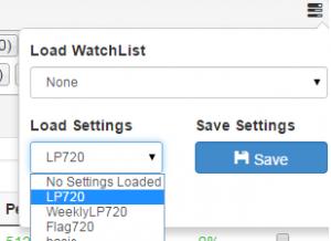 chart_settings
