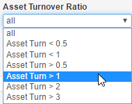asset_turnover_ratio